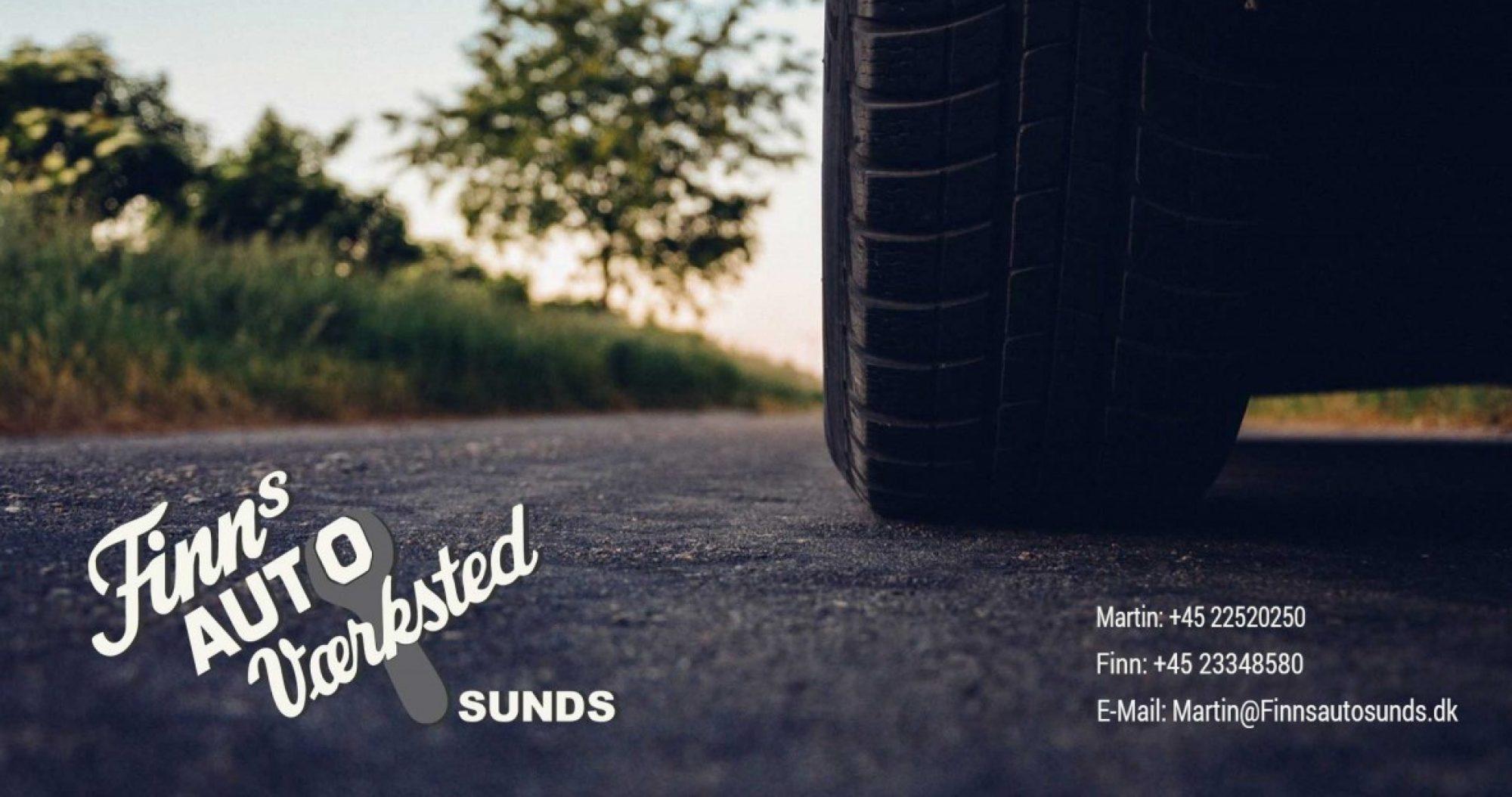 cropped-Finns-auto-med-logo1-og-email-v1