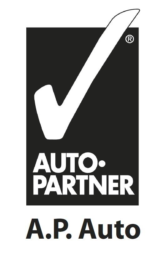 AP-Auto